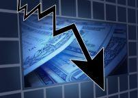 financial-crisis-544944_960_720.jpg